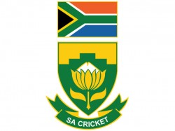 South Africa World Cup Team Was Changed Fill Race Quota Requirements