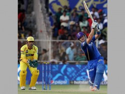 Ipl 2015 Cricket Can We Stop Hosting Ipls In World Cup Years