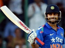 Cricketer Virat Kohli To Set Up Chain Of Gyms Across India 1722888 Pg