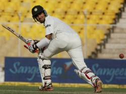 After Scoring Duck Cheteshwar Pujara Returns Form With 59 Yorkshire