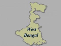 Kolkata Cricketer Rahul Ghoshs Condition Stable