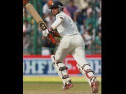 Cheteshwar Pujara Falls Controversial Decision Fans Boo Umpires