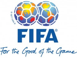 Fifa Troubles Will Not Impact 2022 World Cup Preparations Say Organisers