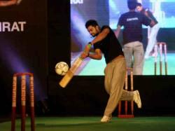 What Virat Kohli Cricketers Are Doing Ahead Of India Vs Bangladesh Test Series Pics 1771935 Pg