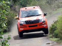 Rally Coimbatore Postponed July