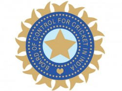 Bcci S Working Group Study Ipl Verdict Decision On Csk Rr Later