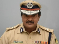 Bengaluru Additional Commissioner Of Police Bns Reddy Wins Gold Medal At World Police