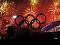 Threats Olympics Security Chiefs Need To Stop