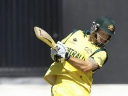 Wade Hits 130 As Australia A Thrash South Africa A