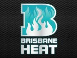 Shane Bond Joins Brisbane Heat As Assistant Coach