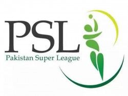 If Pakistan Wants Indian Players Psl We Can Look Into It Shukla