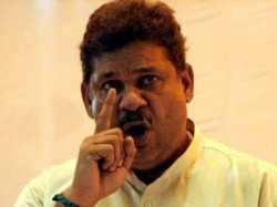 Ddca Row Congress Seeks Parliamentary Panel Kirti Azad For