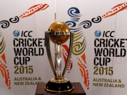 Cricket World Cup Googles Most Trending Indian Event Of