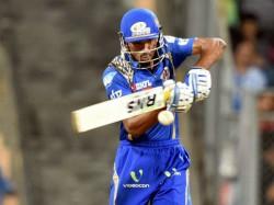 Hardik Pandya Blitz Helps Baroda Down Vidarbha Six Wickets