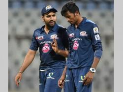 Want Carry Form Into T20i Series Australia Hardik Pandya