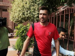 I Don T Think Mohammad Aamir Will Get Hostile Reception England Imran