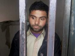 Virat Kohli S Pakistani Fan Umar Daraz Gets Bail