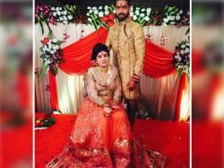 Firing During Wedding Fir Against Ravindra Jadeja S Relativ