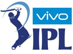 Glitzy Bollywood Style Opening Sets Ball Rolling Ipl