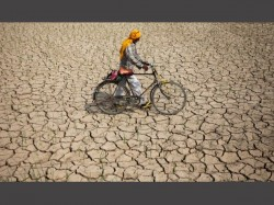 Summer Of 2016 Water Crisis Is A Reality Not Mere A Warning From Environmentalists