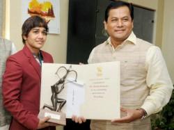 Rio Medal Winners Be Considered Khel Ratna Arjuna