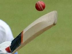 Nigeria Sacks Its Entire Cricket Team