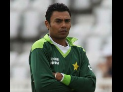 Pcb Rubbishes Danish Kaneria Religious Discrimination Claims Hindu