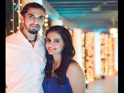 Revealed How Ishant Sharma Was Clean Bowled Pratima Singh Basketball