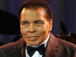 Muhammad Ali S Family Didn T Consider Donating Brain