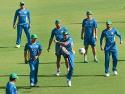 Pakistan Team Will Struggle England Former Cricketer Salim Malik