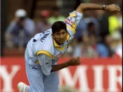 Venkatesh Prasad Applies India Head Coach S Post