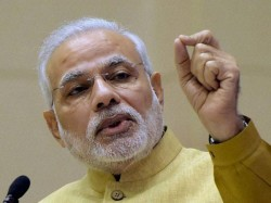 Sports Helps You Become Fighter Says Pm Narendra Modi
