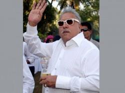 Vijay Mallya To Make Rare Public Appearance On July