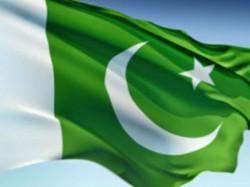 Pakistani Terror Suspect Captained Italy Cricket Team