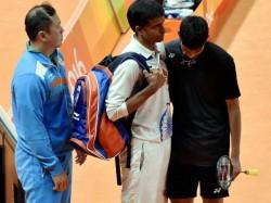 Rio 2016 India Endures Day Heartbreaks At Olympics