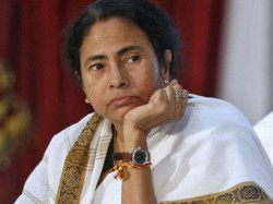 Wb Top City Football Clubs Get Financial Doles From Mamata Banerjee