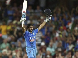 Captain Manish Pandey Scores Century As India Down South Africa A