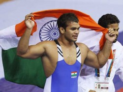 Rio Olympics Cas Rules Narsingh Intentionally Took Substance Tablet