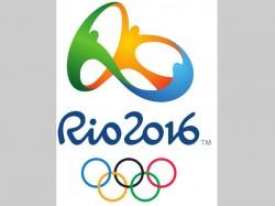 Wrestler Sandeep Beaten In 57kg Freestyle Event At Rio Olympics