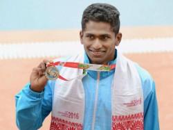 Rio 2016 Indian Swimmers Shivani Kataria Sajan Prakash Knocked Out