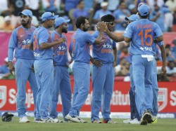 West Indies Score Mammoth 245 1st T20i Twitterati Pity India Bowlers