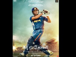 Ms Dhoni S Simplicity Honesty Is Commendable Kiran More