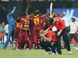 Don T Like Marlon Samuels One Bit Ben Stokes England West Indies