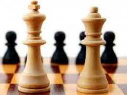 Indian Men And Women Win Against England Uzbekistan In Chess Olympiad