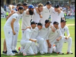 Strauss Issues Bangladesh Deadline England Players