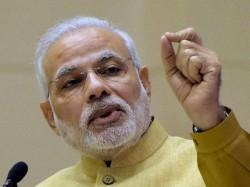 Pm Modi Wishes Indian Athletes Rio Paralympics