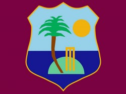 Toby Radford Returns As West Indies Batting Coach Pakistan Series