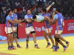 India Batter Argentina 74 20 Kabaddi World Cup