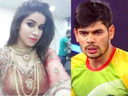 Kabaddi Player Rohit Kumar Arrested Dowry Death Father Surrenders