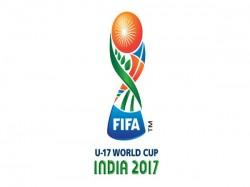 Mps Get Footballs Promote Fifa U 17 World Cup